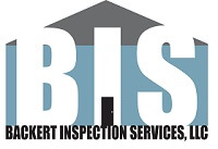 Backert Inspection Services